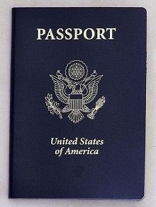 المساعدة تأشيرة