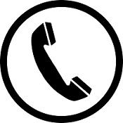 الاتصالات المحلي