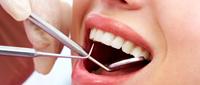 علاج الأسنان في الهند / زراعة الأسنان / تاج الأسنان / طب الأسنان Veeners / طب الأسنان التجميلي