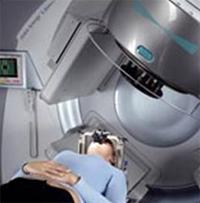 الأورام / علاج السرطان في الهند سرطان / الثدي / سرطان الكبد / سرطان الرئة / اللوكيميا / سرطان الغدد الليمفاوية